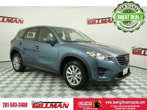 Pre Owned Vehicles >> 114 Certified Pre Owned Vehicles In Stock Team Gillman